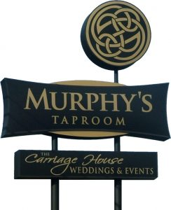 Murphy's Taproom Bedford, New Hampshire