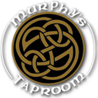 Murphy's Taproom Restaurant