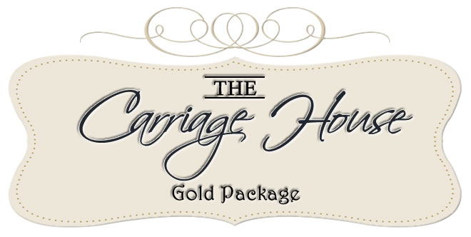 The Carriage House in Bedford New Hampshire